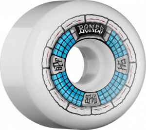 Roda Bones SPF DeathBox P5 84B 58mm/ 56mm