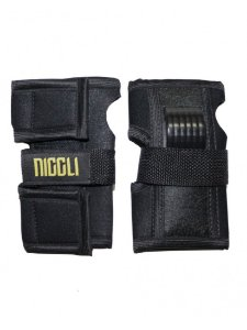 Protetor de punho Niggli Pads