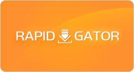 Conta Premium Rapidgator 1 Ano