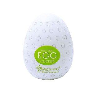 Egg Clicker Masturbador Masculino