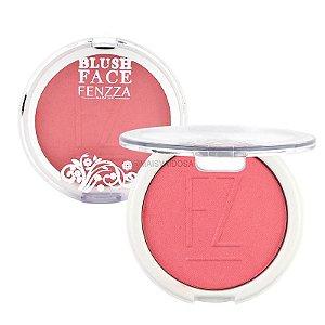 Blush Face Fenzza