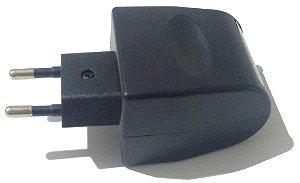 Adaptador Universal Para Carregador De Carro 12 V Acendedor