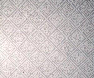 Papel De Parede Riscado Muitas Estampas Rolo 5 Metros X 45cm