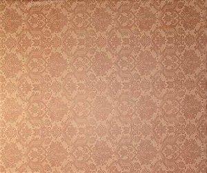 Papel De Parede Arabesco Adesivado Rolo 5 metros X 45 centímetros #4