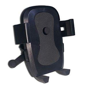 Suporte Veicular Multi-direction Para Celular, Gps, Iphone
