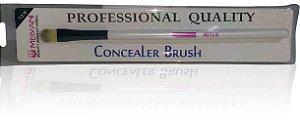 Pincel Para Maquiagem Corretivo Concealer Brush