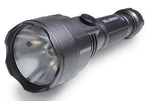 Mini Lanterna Tática Led, Lanterna Simples As-0512