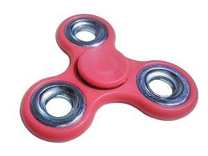 Hand Spinner Fidget Anti Stress Rolamento Giratório Pra Dedo