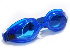 7580289b1 Óculos Para Natação E Mergulho, Protetor De Ouvido E Nariz