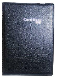 Kit 12 unidades Carteira Porta Cartão De Crédito/débito Documentos 10 Slots