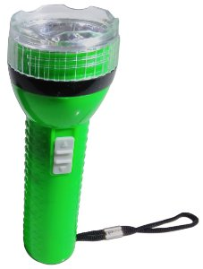 Mini Lanterna Led , Chaveiro Flashlight Key Button Xjm-k2