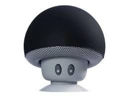 Caixa de Som hmaston 5w Bluetooth resistente a água 2,5 horas de autonomia