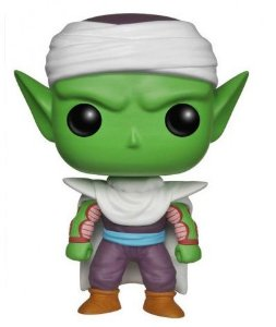 Funko POP! Piccolo - DRAGON BALL Z