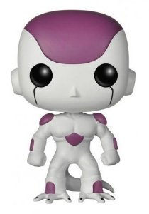 Funko POP! Freeza - DRAGON BALL Z
