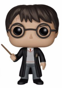 Funko POP! Harry Potter