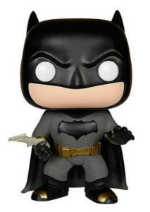 Funko POP! Batman - Batman VS Superman