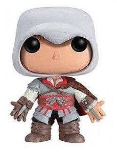 Funko POP! Ezio Auditore - Assassin's Creed II