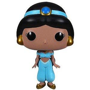 Funko POP! Jasmine - ALADDIN