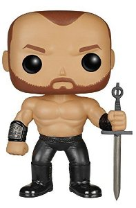 Funko POP! O Montanha - GAME OF THRONES