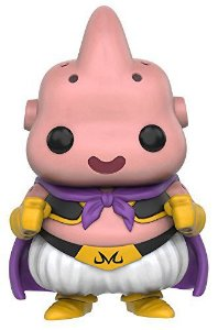 Funko POP! Majin Boo - Dragon Ball Z