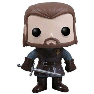 Funko POP! Ned Stark - Game of Thrones