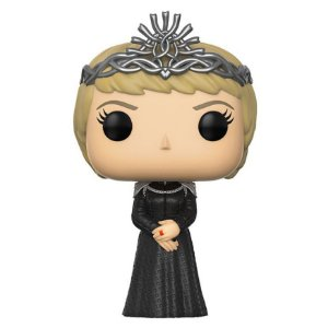 Funko POP! Cersei Lannister - Game of Thrones