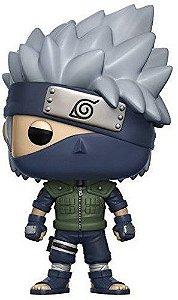 Funko POP! Kakashi - Naruto Shippuden