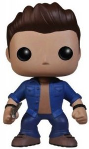 Funko POP! Dean - Supernatural