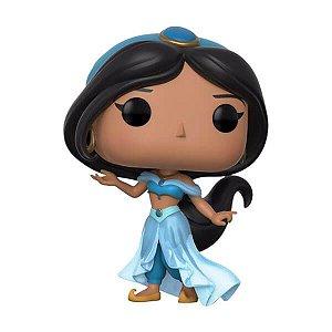 Funko POP! Jasmine 326 - Disney