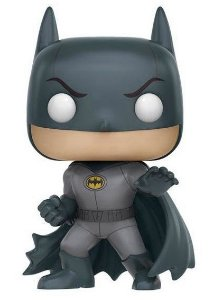 Funko POP! Batman - Earth 1