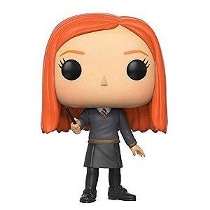 Funko POP! Gina Weasley - Harry Potter