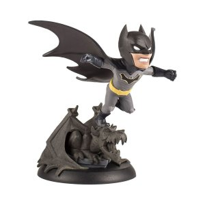 Action Figure Batman Q-Figures - DC Comics