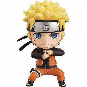 Action Figure Naruto Uzumaki 682 Nendoroid - Naruto