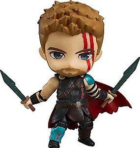 Action Figure Thor Odinson 863 Nendoroid - Thor: Ragnarok