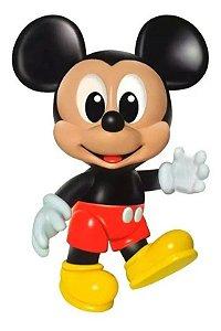 Boneco Mickey - Disney