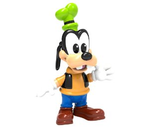 Boneco Pateta - Disney