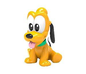 Boneco Pluto - Disney