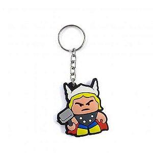 Chaveiro Thor - Marvel Comics
