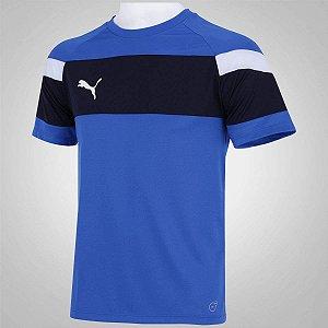 Camisa Spirit II