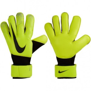 Luva Nike GK Grip 3