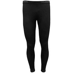 Calça Underpants Reusch