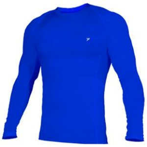 Camisa Poker Skin Basic