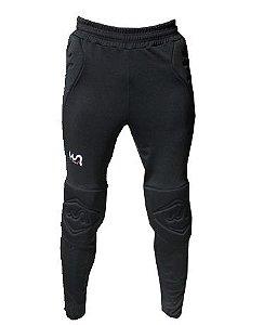 Calça de Goleiro WA Sport
