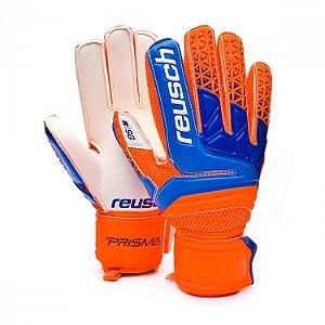 Luva Reusch Prisma SG Finger Support
