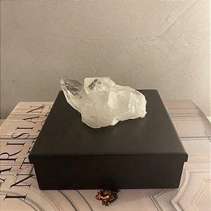 Caixa Cristal