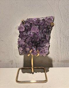 Adorno Purple
