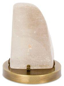 Luminária Cristal
