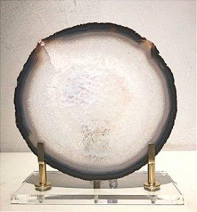 Luminária FLAIR Bela
