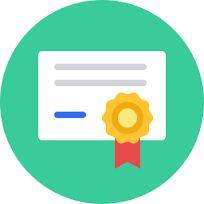 Certificado - Curso Avaliação Psicológica & Psicologia do Desenvolvimento (60h)