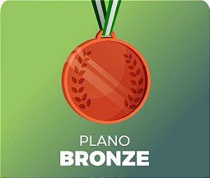 Plano Bronze - VIP Psicologia